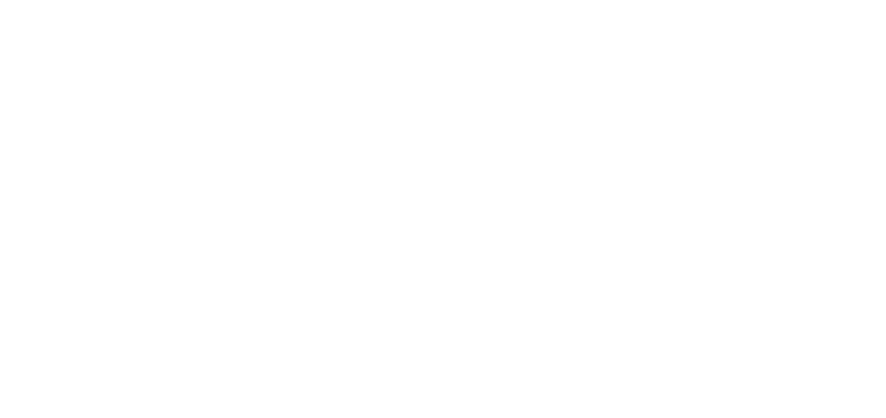 Bethel Church New Zealand