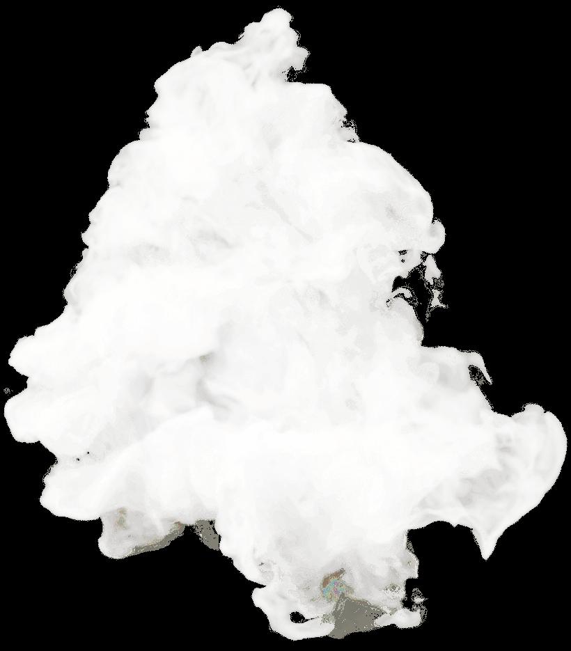 Smoke Overlay