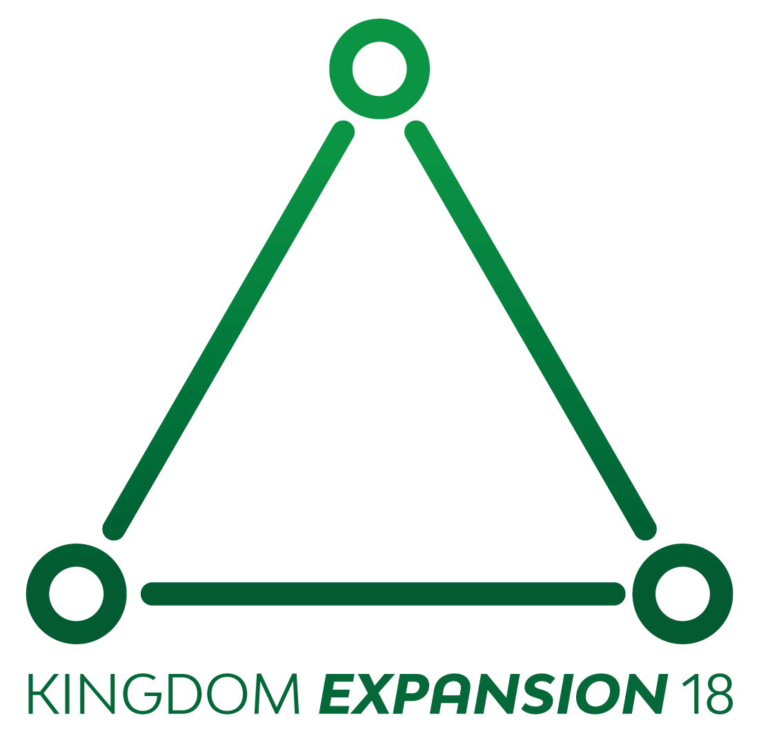 Kingdom Expansion 2018
